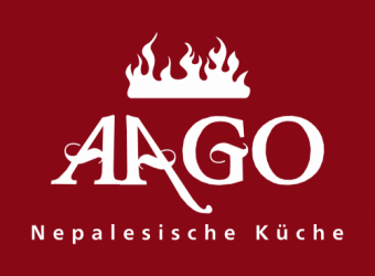 Restaurant Aago